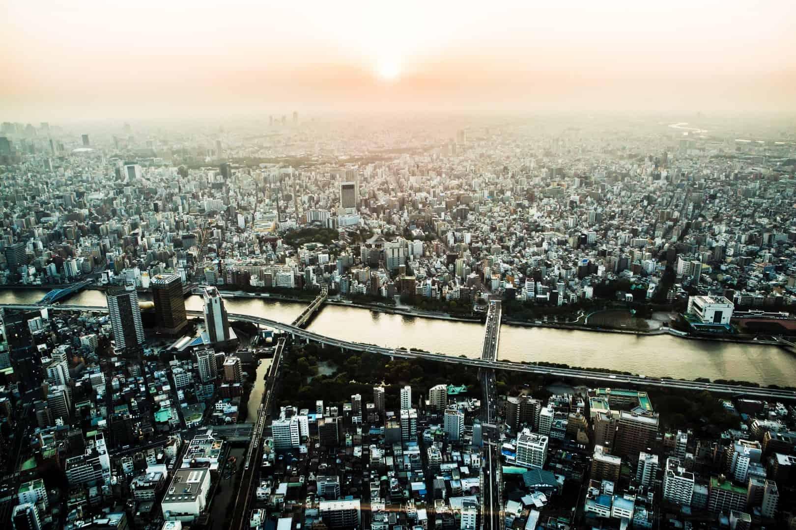metropolis japan dating asiatiske hastighed dating nyc anmeldelser